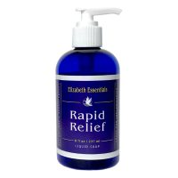 Rapid-Relief-Photo