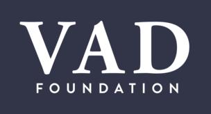 VAD FOUNDATION